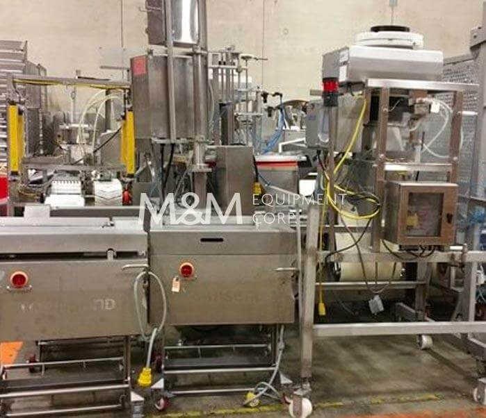 5 Things to Avoid When Buying Used Food Processing Equipment