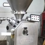 used vemag 500 robot